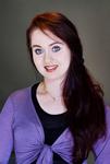 Paige Wilkey - Ballet